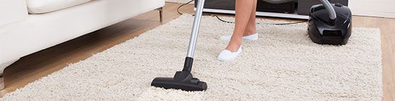 Hackney Carpet Cleaners Carpet cleaning