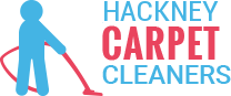 Hackney Carpet Cleaners