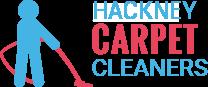 Hackney Carpet Cleaners